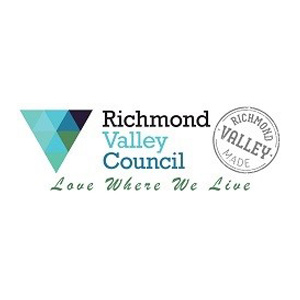Richmond-Vallley-Council