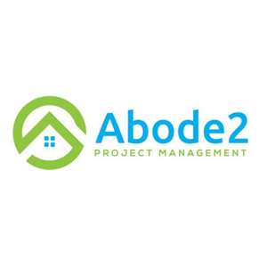 abode-2