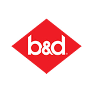 b-and-d