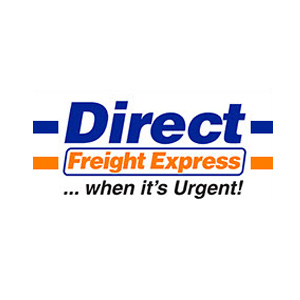 direct-freight