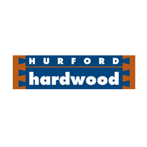 hurford-hardwood