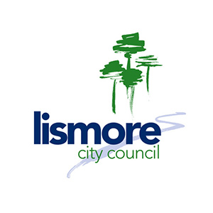 lismore-city-council