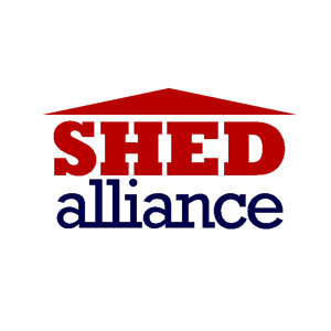 shed-alliance