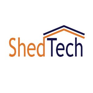 shed-tech