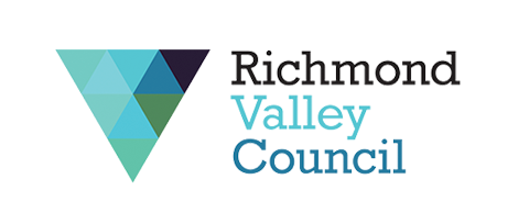 Richmond Valley Council